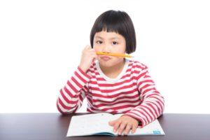 集中できる学習塾の内装とは?
