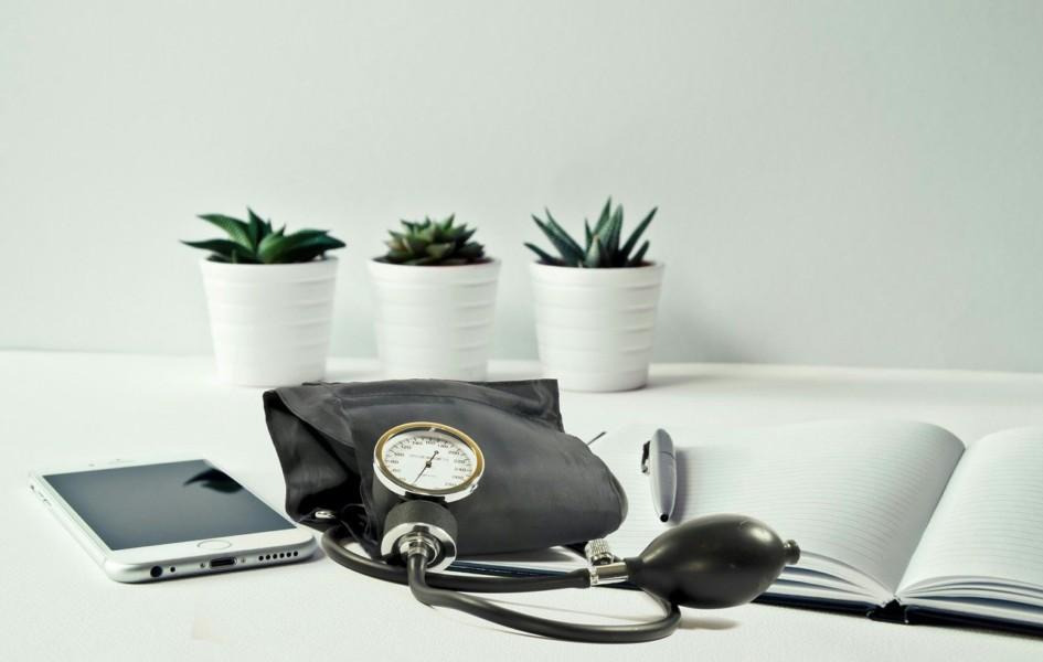 クリニックや病院の内装工事を依頼する前に確認しておきたいこと