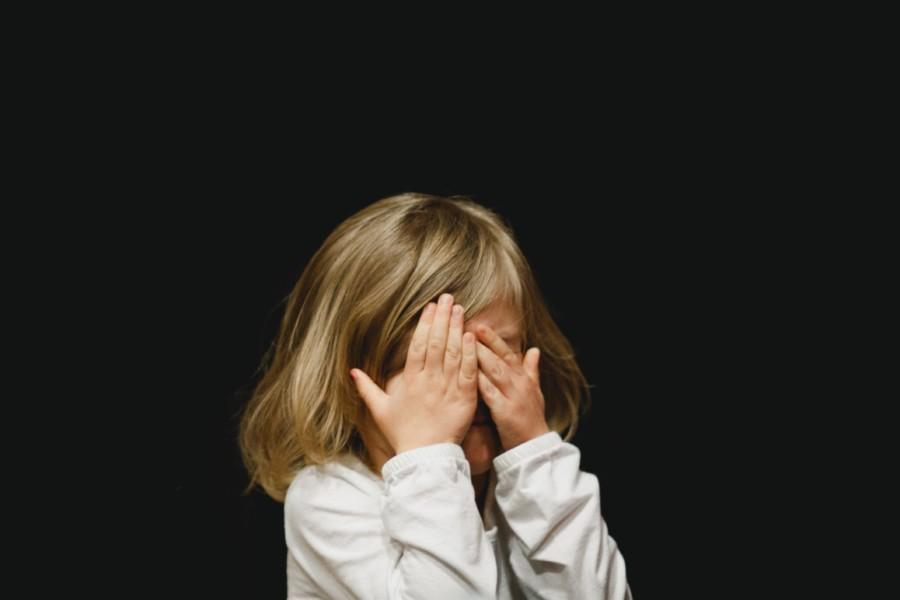 児童福祉施設を開業する際に注意点が3つある