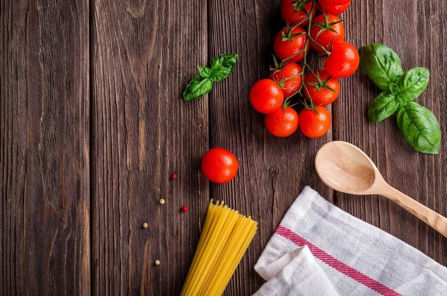 イタリアンレストランはおしゃれな内装が基本!
