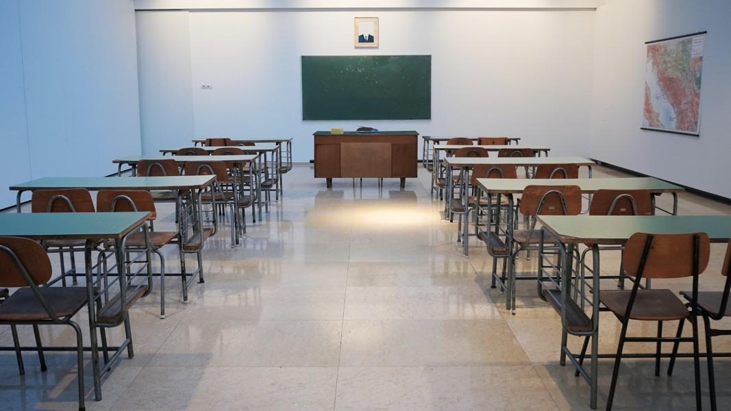 """学習塾の""""集中できる空間""""は指導方法によって変わる"""