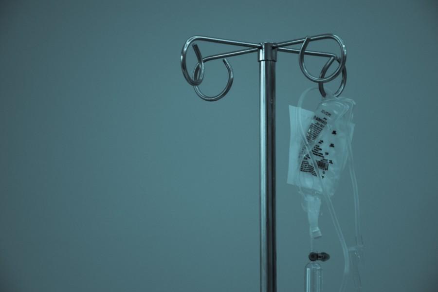 クリニックや病院に持つ院内のイメージ
