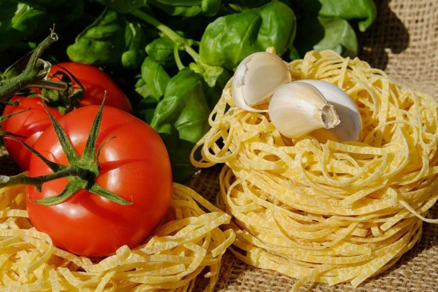 イタリアンレストランの特徴