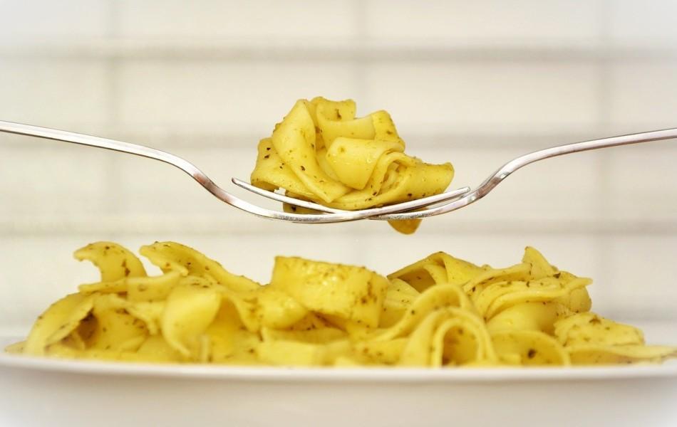 イタリアンレストランのイメージ