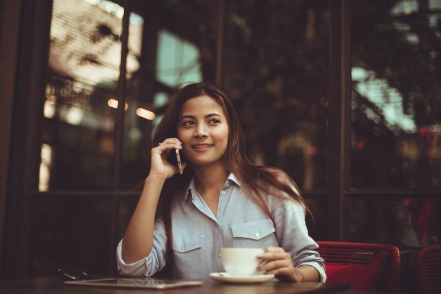 カフェダイニングは明確なテーマを持たないと他店に淘汰されてしまう
