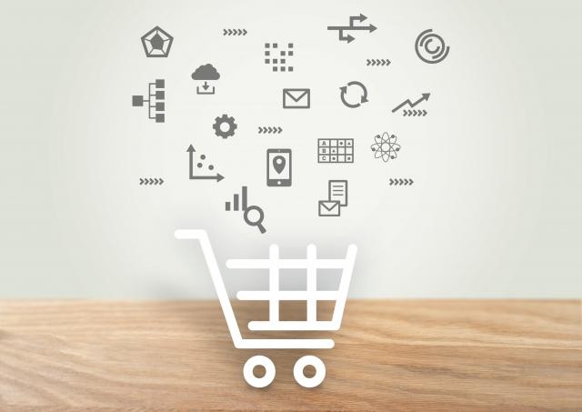 店舗経営に欠かせない!集客はオンラインを駆使しよう!