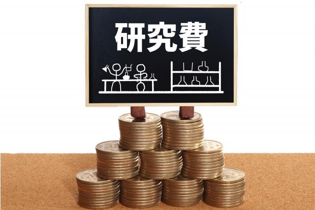 助成金、補助金タイプ1:お店の運営、設備投資への支援×10
