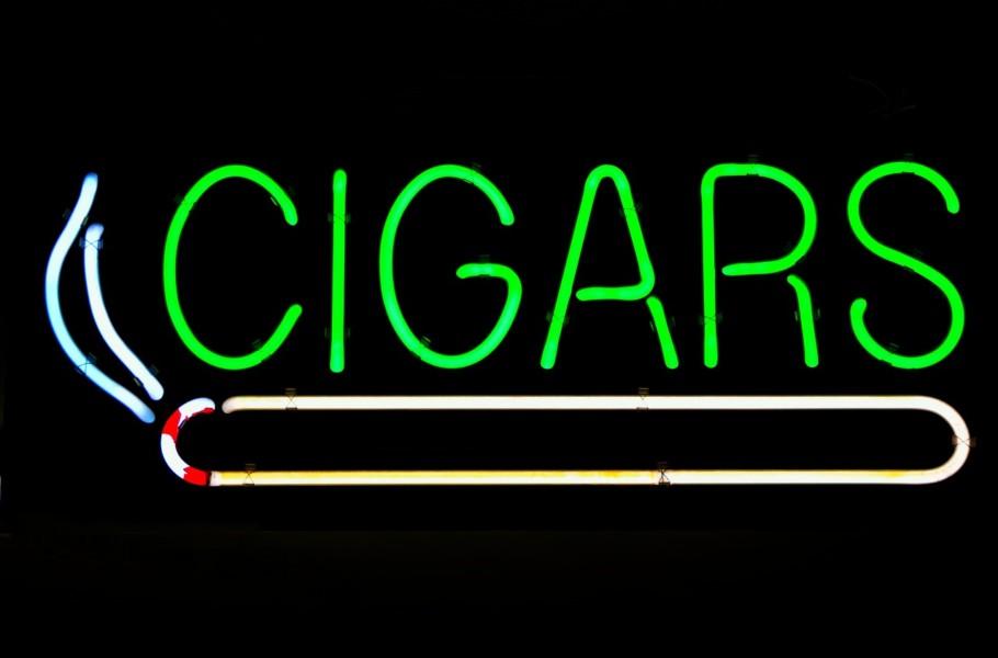求められるたばこ販売店にするには?
