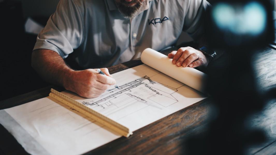 工事費用よりも実現させたい内装デザインを重視しよう