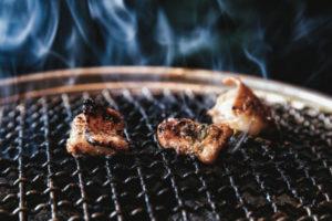 """""""大人な""""雰囲気の焼肉店の需要と利用客"""