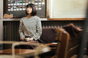 """真似したいカフェの内装デザインは""""あるコツ""""をつかめばスムーズに設計できる!"""