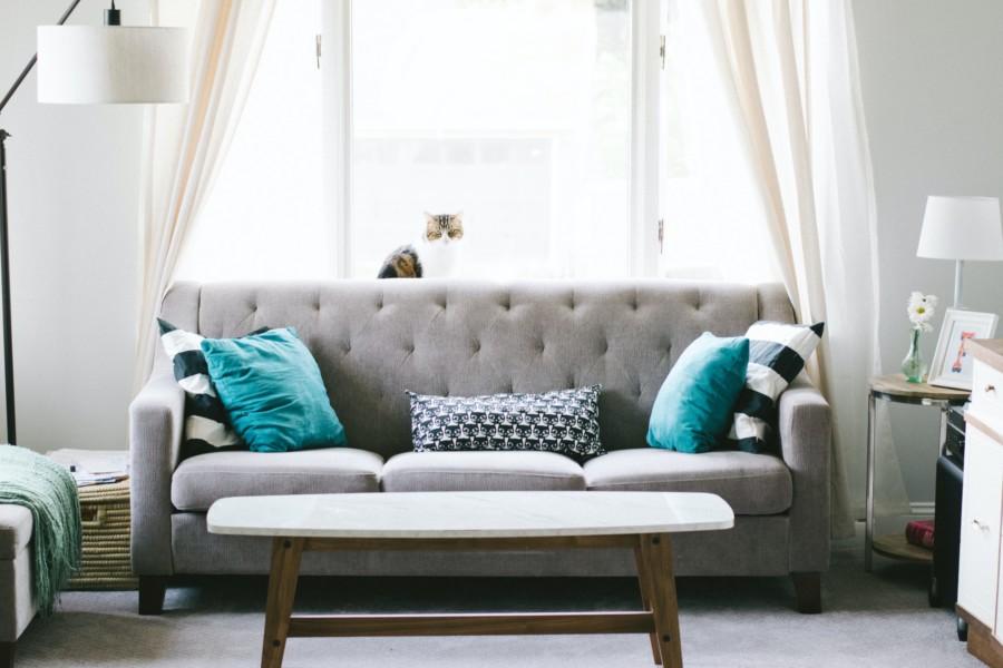 北欧風の内装に合う家具ブランド10選!内装デザインに合わせたブランドを選ぼう!