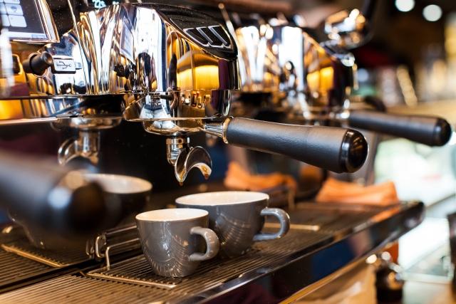 カフェの開業に必要な資格はあるの?
