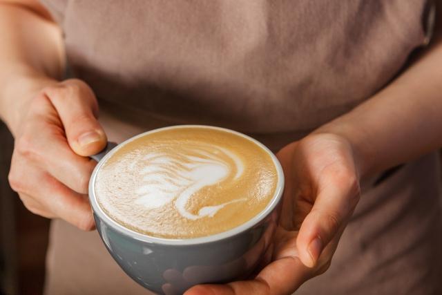 必要な資格はカフェ開業前に必ず取得しよう