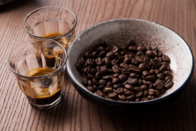 カフェ開業に有利な資格⑦ーバリスタ系ーコーヒーマイスター