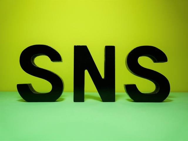 変わった内装だからSNSでバズる可能性が上がる