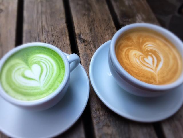 その他合わせて取りたい資格②コーヒー作りに有利な資格