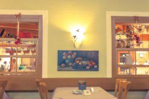 神奈川で変わった飲食店の内装を5つ紹介!内装デザインのヒントにしよう!