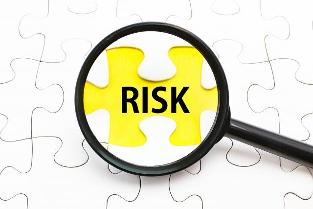 なぜリスクアセスメントが必要なのか