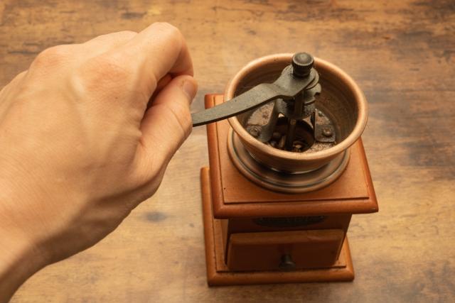そもそも純喫茶とは?