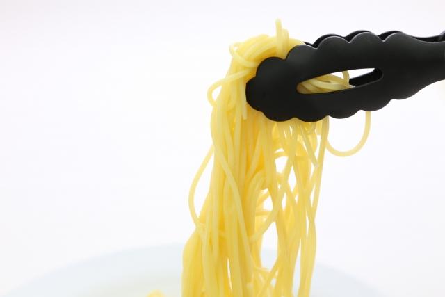 イタリアンレストランを開業したい!コンセプトはどうする?
