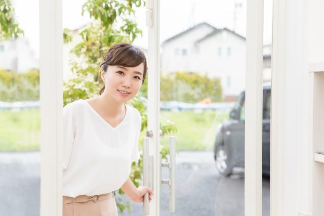 まとめ:美容院×カフェで、顧客へのアプローチ方法を広げよう