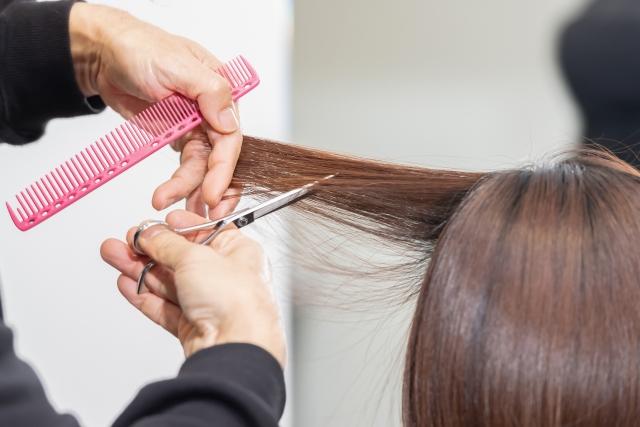 美容院とネイルサロンの併設は需要が高い