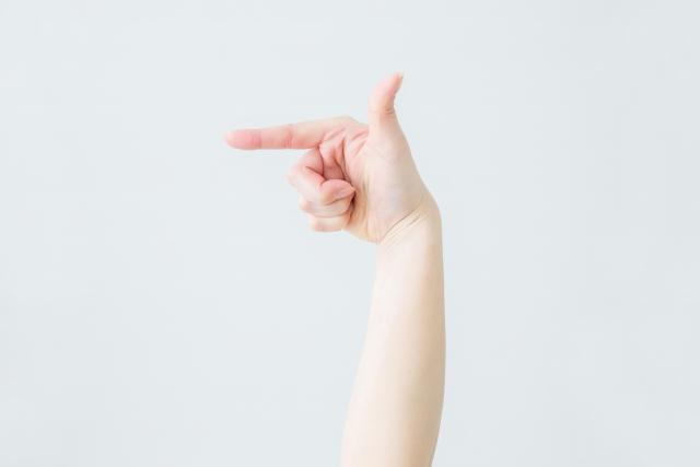 パン屋×行動心理②「人は無意識に左回りに行動する」を意識しよう