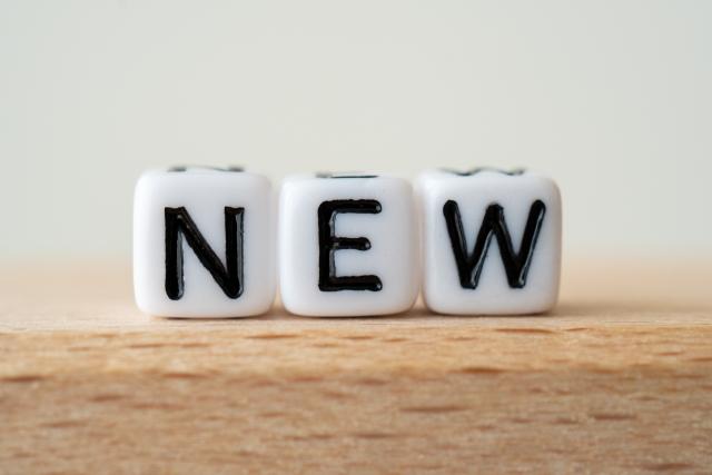 3定管理のメリット④最新の情報が維持されている