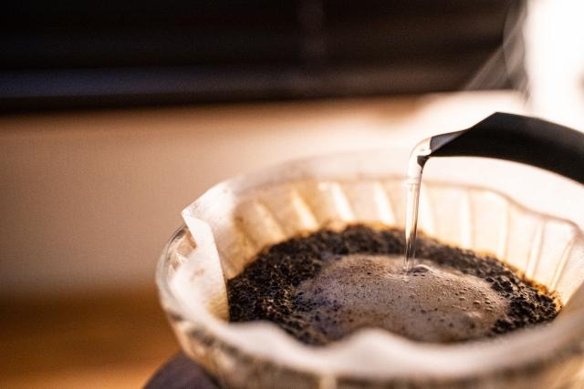 まとめ:おしゃれなカフェにはこだわりが詰まっている