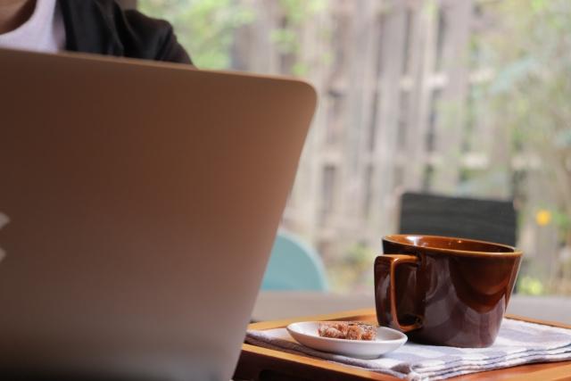 おしゃれ×こだわりのカフェ作り②事例集でイメージを膨らませる