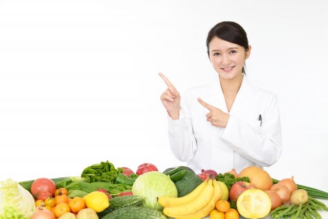 飲食店経営に必要&有利な資格③飲食店経営では調理師免許があるとさらに良し!
