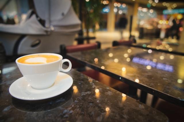 まとめ:カフェの内装をおしゃれにするにはコンセプトがカギ