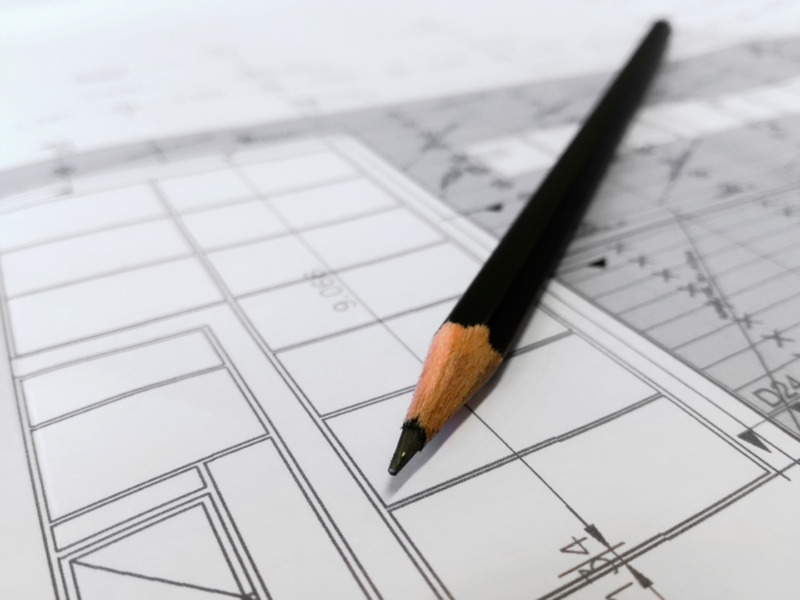 店舗設計会社は国内だけでも約450社以上!