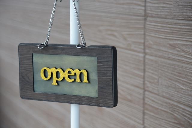 新規開業のヒント!飲食店と美容院をコラボした新規開業ノウハウを公開!