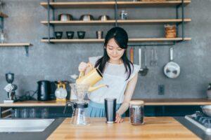 """カフェを経営するのに""""資格""""は必要?必要な資格と持っていたい資格"""