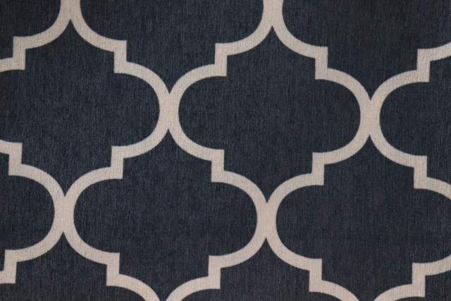 お店で使われるフローリングの種類②カーペット
