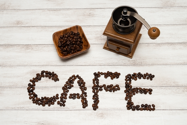 カフェの経営に必要な資格は2つ!