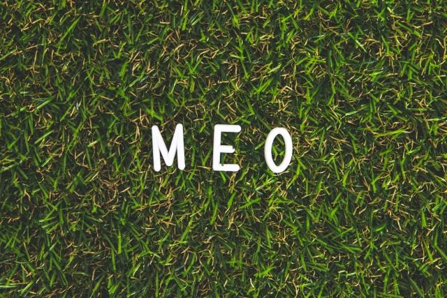 クリニックの集客方法②MEOを開設する