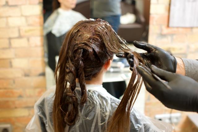 まとめ:美容院の経営をプラスにするなら知識を増やそう