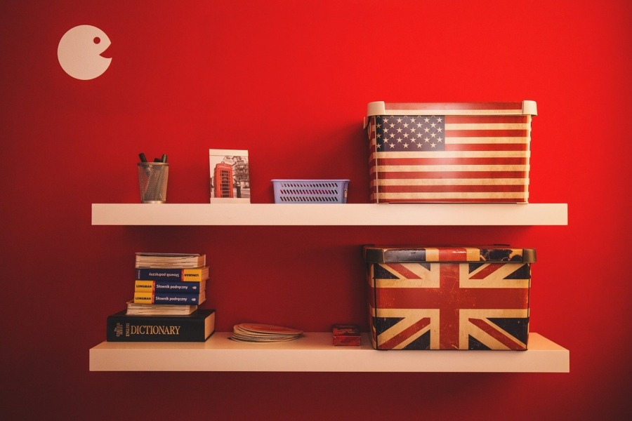 まとめ:アメリカンスタイルな内装は、お店のコンセプトとのマッチング度が大事