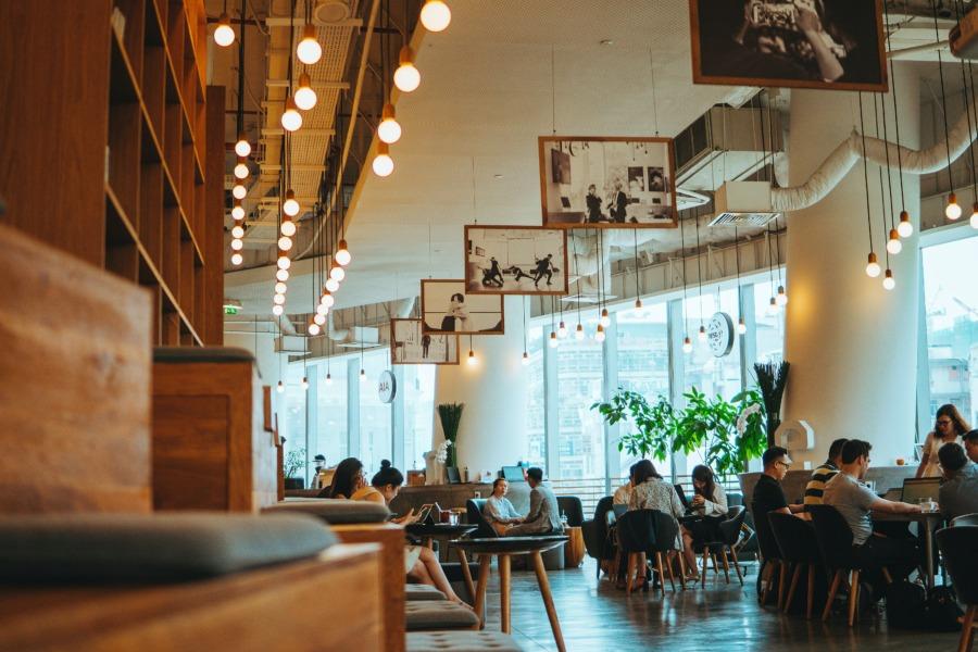 飲食店開業までのステップ2:必要な手続きを知る