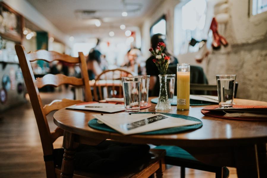 まとめ:飲食店開業はステップを知ればコワくない!