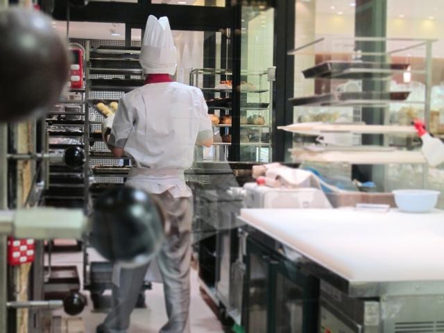まとめ:パン屋の開業資金は工夫次第で抑えられる