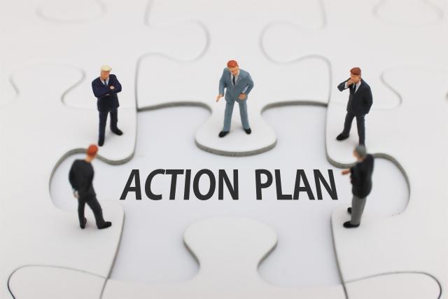 事業再構築補助金の5つの定義②事業転換