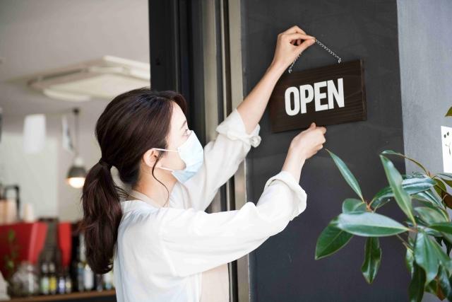 """まとめ:コロナ禍の飲食店が""""新しい顧客""""を獲得するにはWebに強くならないといけない"""
