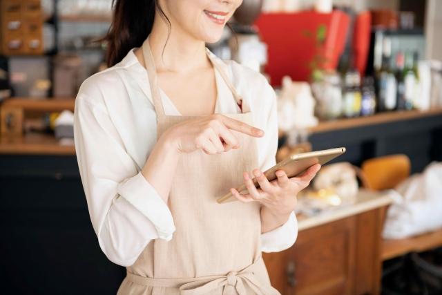 """コロナ禍での変化:飲食店の""""新しい顧客""""へのアプローチ方法"""