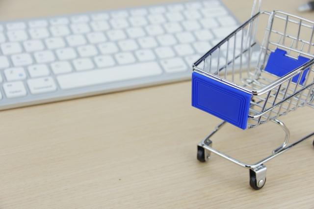事業再構築補助金で『オンライン注文』や『ネット通販』を導入しよう