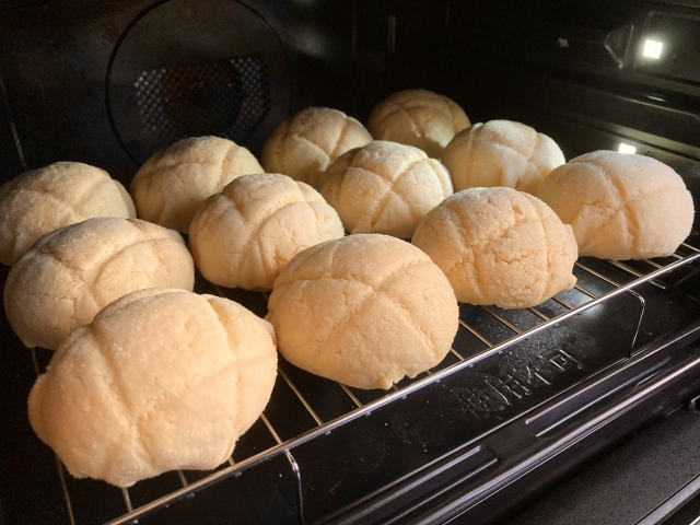 パン屋開業に必要な資格や許可とは?