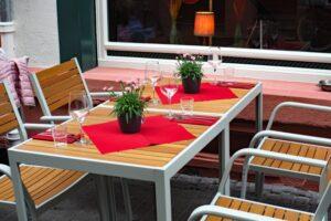 オープンエアとは?屋外飲食の需要が高まる飲食店